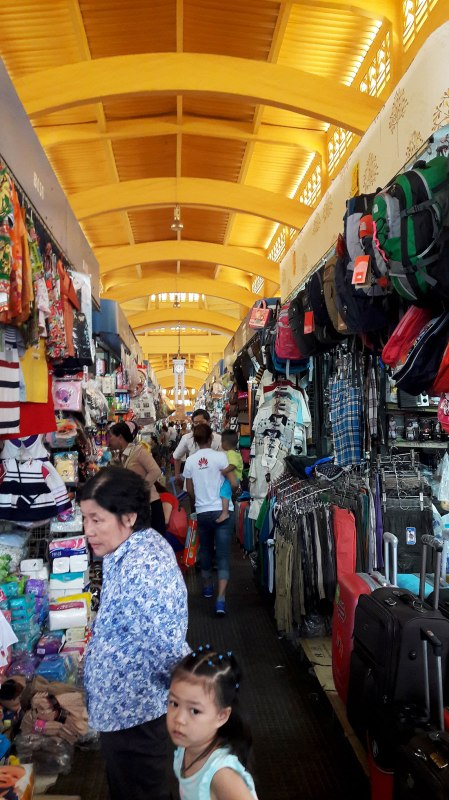central-market