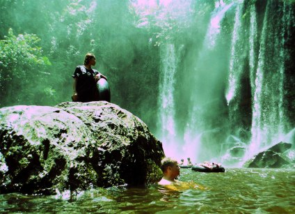 kulen-mt-waterfall-1