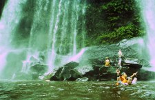 kulen-mt-waterfall-2