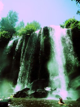 kulen-mt-waterfall-3