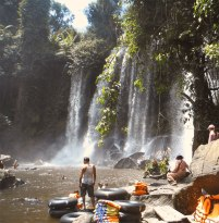 kulen-mt-waterfall-4