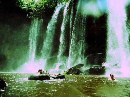 kulen-mt-waterfall-5