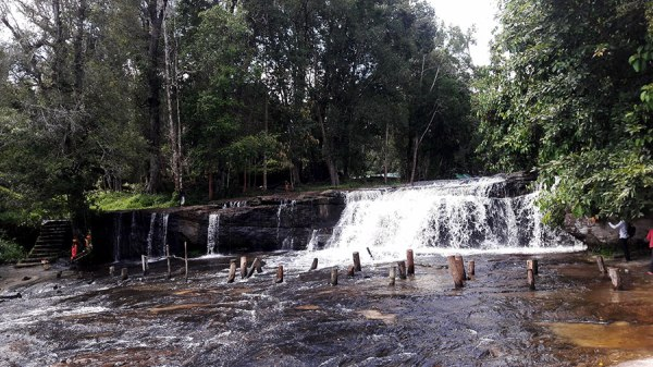 waterfall-one-kulen-mt