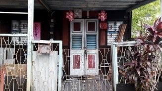jetty-house-chinese