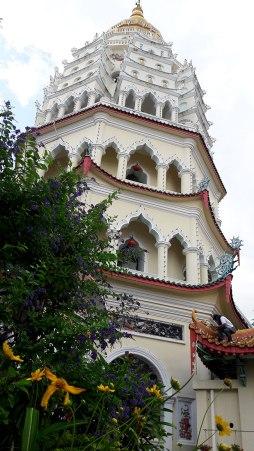 kek-lok-si-pagoda