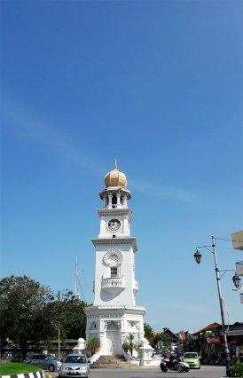 queen-victoria-clocktower