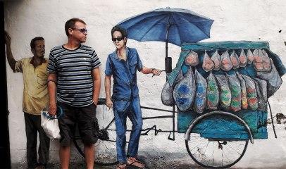 street-hawkers-penang-street-art