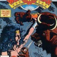 I am Wonder Woman (an Asian American woman reflects on childhood female superheroes)
