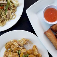 Beyond Pub Street: where to eat in Siem Reap