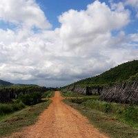 Sihanoukville, Kampot and Kep: 7 days and 6 nights