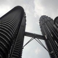 Thai Visa Run to Kuala Lumpur: A Practical Guide