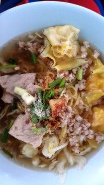 damn-good-noodle-soup