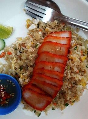 red-pork-fried-rice