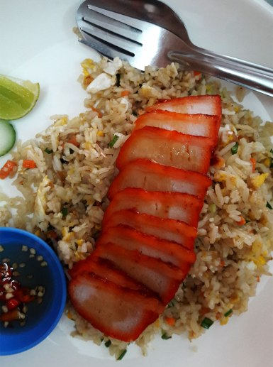 red-pork-fried-rice
