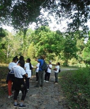 beginning-of-hike