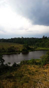 grasslands-lake