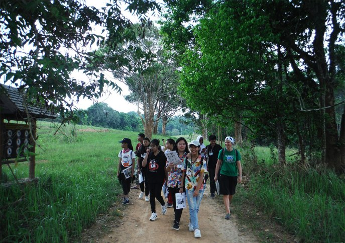 group-walking-at-grasslands