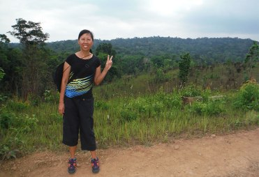 me-at-grasslands