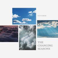 The Changing Seasons - October