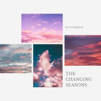 The Changing Seasons - November
